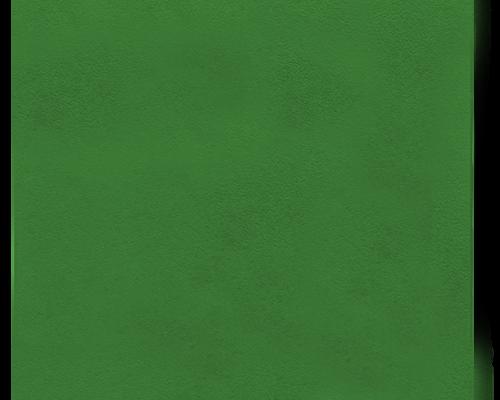 Ластрико Гладкое зеленый