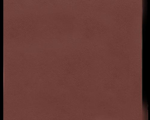 Ластрико Гладкое коричневый