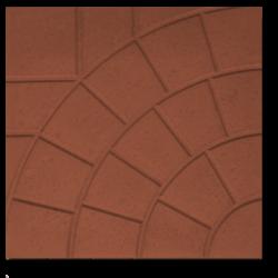 Паутина коричневый