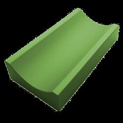 Водостоки зеленый