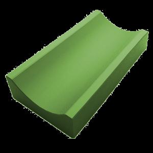 тротуарная плитка водостоки зеленый