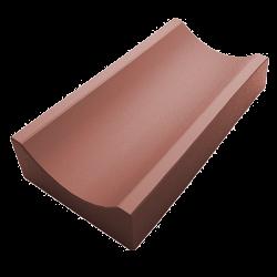 водостоки коричневый
